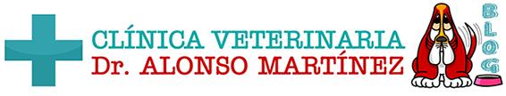 Clinica Veterinaria Málaga
